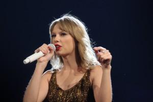 Taylor_Swift_(6966829965)